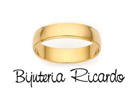 logo-bijuteria-ricardo.jpg